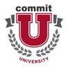 committ_universitylogo