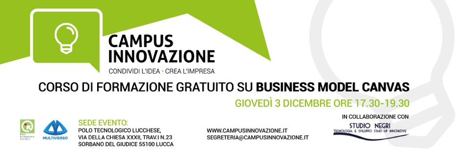 banner-Business-Model-Canvas-Lucca-04