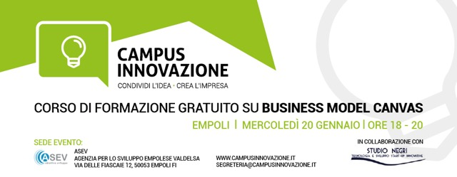 banner-Business-Model-Canvas-Empoli-01