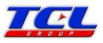 TCL Group Lucca