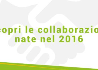 Le collaborazioni nate in Campus Innovazione