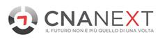 cna_next