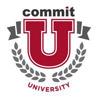 committ_universitylogo