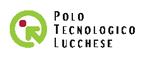 logo_ptl