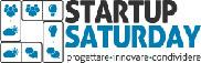 startup_saturday