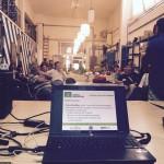 Campus_Innovazione_KickOFF_Firenze