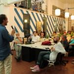 Campus_Innovazione_KickOFF_Firenze_1