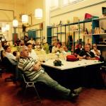 Campus_Innovazione_KickOFF_Firenze_2