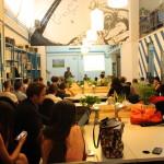 Campus_Innovazione_KickOFF_Firenze_4