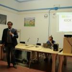 Campus_Innovazione_KickOFF_Firenze_Davide_Rogai