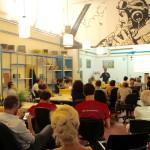 Campus_Innovazione_KickOFF_Firenze_Ivano_Greco