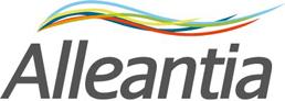 30 Settembre: Scenario sulle Internet of Things presso Polo Tecnologico Lucchese