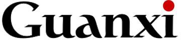 6/10 ore 15 – Alberto Giusti CEO di Guanxi