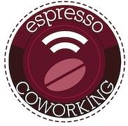 13/10 Evento OFF – Espresso Coworking – Aperto su invito