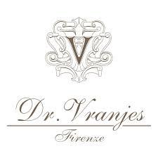 Venerdi 16 Ottobre ore 10.00 con Dottor Paolo Vranjes, CEO e fondatore di Antica Officina del Farmacista