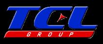 16/6 ore 10.00 Incontriamo TCL per formazione team