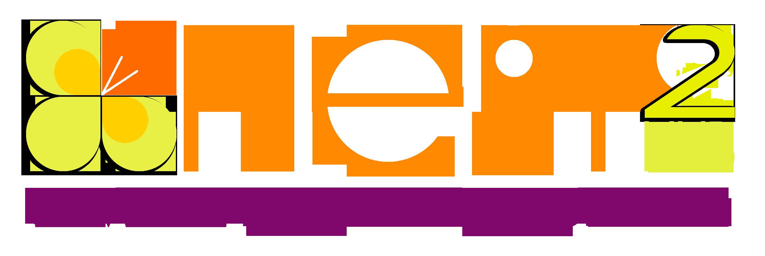 20/12 ore 17.30 a Pisa: Incontro con imprenditori presso Nest2Hub