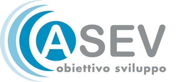 19/12 ore 17.30 a Empoli: Incontro con imprenditori presso ASEV