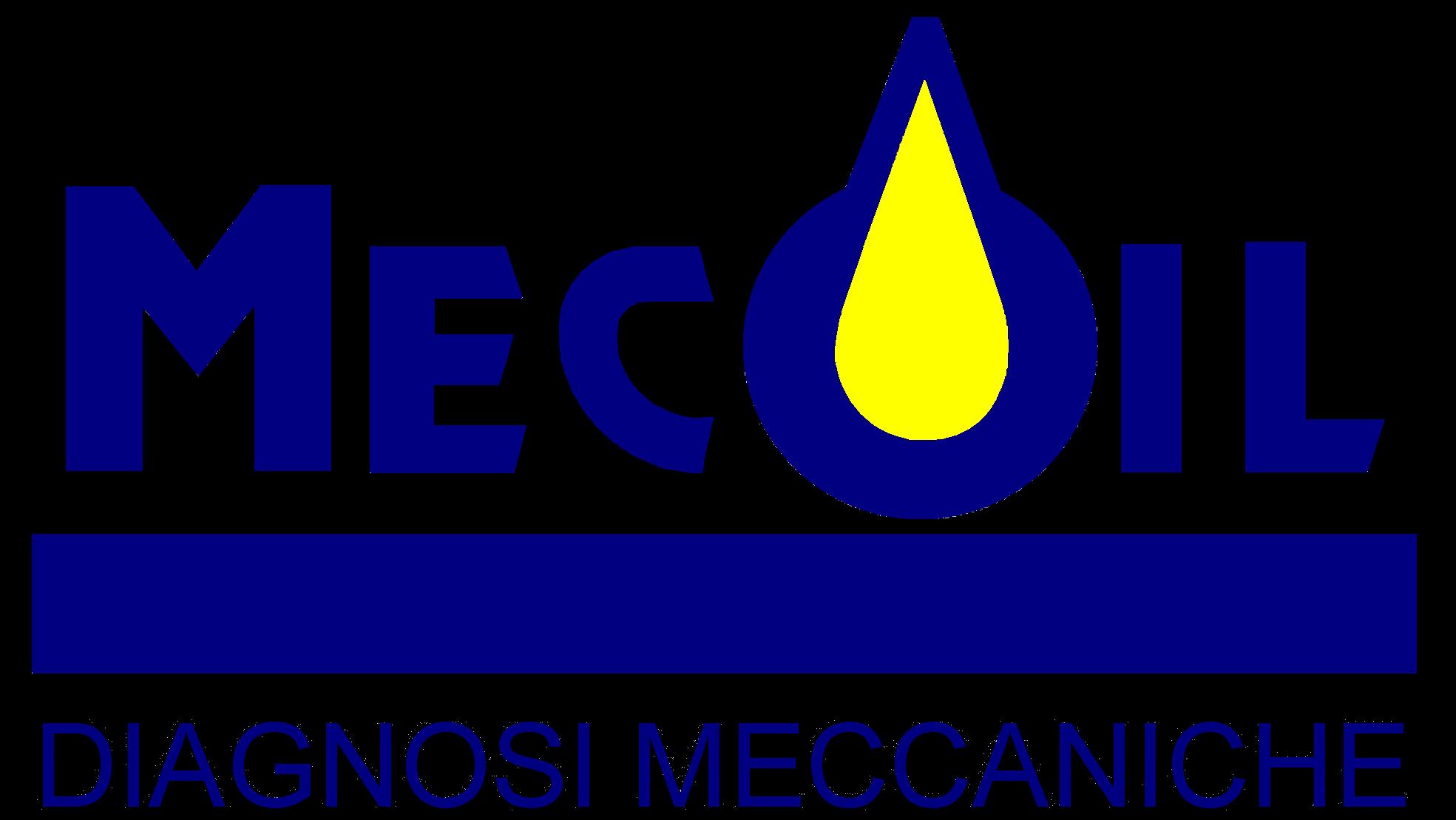 7/2 dalle 9.30 incontriamo Mecoil per formazione team di progetto