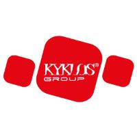 20/6 incontro per progetto Kyklos dalle 9.30