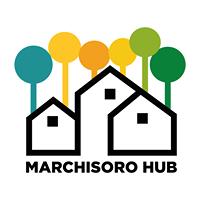 14 Ottobre dalle ore 10 presso Marchisoro HUB (Mugello)