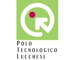 Progetto Living Lab: networking e progetti innovativi in collaborazione con il Polo tecnologico lucchese