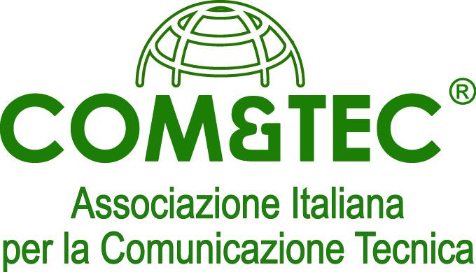 Comunicazione Tecnica: Corso Universitario e Pisa