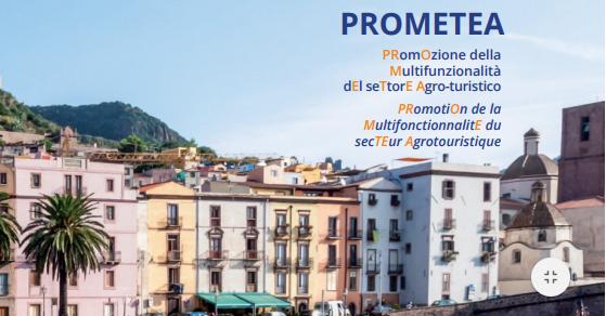 27/9 – Università di Pisa – Startup e Innovazione nel Turismo