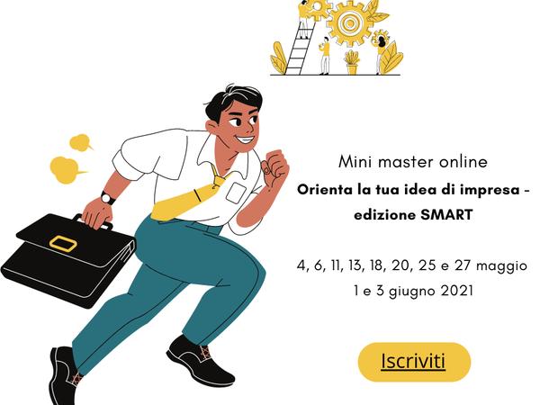 minimaster_orienta2021_cciaa_lucca